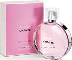 Женская туалетная вода Chanel Chance Eau Tendre Шанель Шанс О Тендер 100