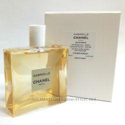 Тестер. Женская парфюмированная вода Chanel Gabrielle Eau De Parfum 100 мл