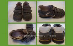 Туфли Orthobe