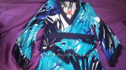 Лосины, туника, рубашка