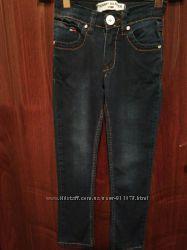 джинсы 116 рост