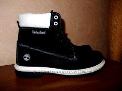 Женские зимние ботинки Timberland, 39, 40, 41, 42, 43