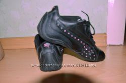 очень удобные кросовки РИМА