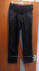 джинсы для беременных 48
