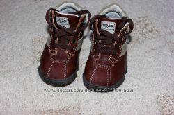 Шикарные ботиночки Primigi