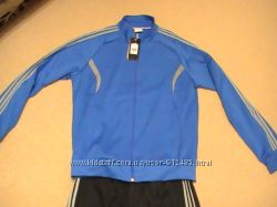 костюм спортивный мужской Турция М