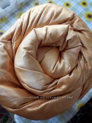 одеяло пух 150210