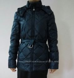 Куртка insity