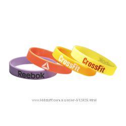 Браслеты Reebok CrossFit