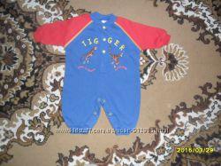 Продам Человечки, ползунки для малышей цены от 15грн
