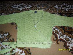 Красивые женские кофты кулон в подарок