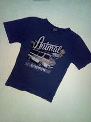 Большой выбор летних футболок, маек  для мальчика