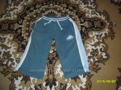 Спортивные штанишки для мальчика от 30грн