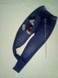 Большой Выбор-Лосинки -джеггинсы -штанишки для модниц