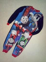 Слипы и пижамки, кофточки и штанишки для сна-Спешите большой выбор