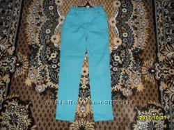 Огромный выбор джинс для ваших модниц-Спешите-