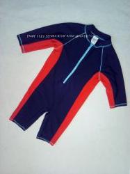 ч. 3  Яркие костюмы, плавочки, шортики для пляжа и бассейна -Спешите-