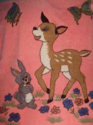 Продам немецкое одеяло