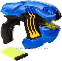 Бластер BOOMco. HALO Covenant Plasma Type-25 Blaster