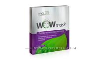 Гиалуаль маска WOW mask Hyalual