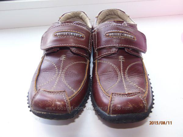 Туфли 30 р