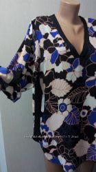 Блуза Dorothy Perkins, р. 16 наш 50. Новая