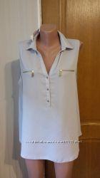Блуза Dorothy Perkins, р 16, наш 50. Новая