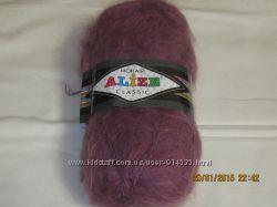 пряжа для вязания 7