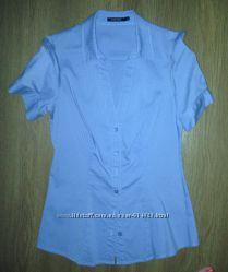 Блуза-рубашка SAVAGE, 44