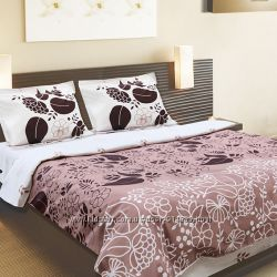 Текстиль ТЕП быстрая отправка низкие цены.