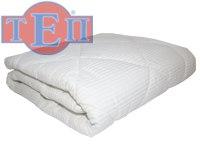 Одеяла ТЭП низкие цены быстрая доставка