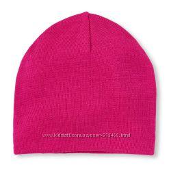 Продам Новую шапку The Children&acutes Place