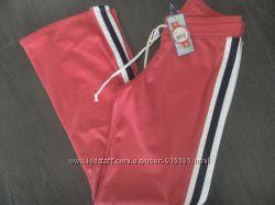 Спортивные штаны Steve&Barrys США