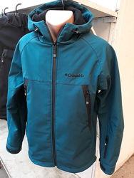 Термо куртки Коламбия, Фила Columbia, Fila
