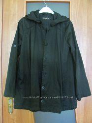 плащик пальто