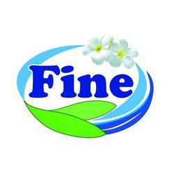 Fine Premium гель и порошок для стирки. Германия  Официальный импорт