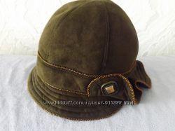 Красавицы -шляпы для настоящей леди