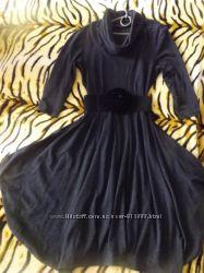 Новые, шикарные платья