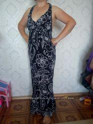 Новый модный сарафан