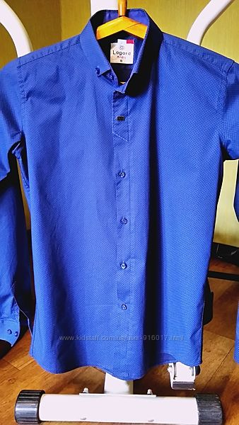 Рубашка Lаgard.  р. -16