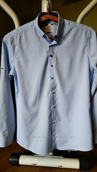Рубашка   р. -16