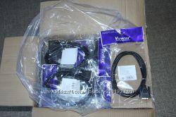 Viewcon VD 022 HDMI-DVI181 1. 8м