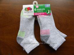 Носки из США для женщин и подростков