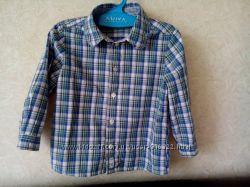Рубашка Mexx 1, 5-2 года