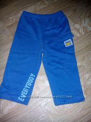 Спортивные штаны для дома или двора