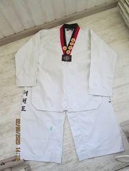 Кимоно , 150см
