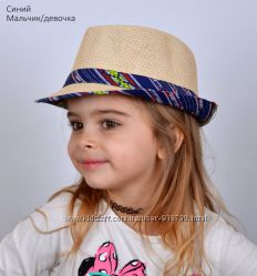 Шляпка Челентанка