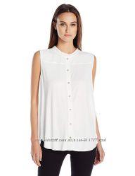Брендовая блуза Calvin Klein оригинал S