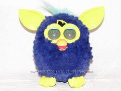 Furby Starry Night Hasbro