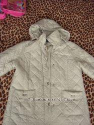 Куртка женская, демисезонная  р. 50-52